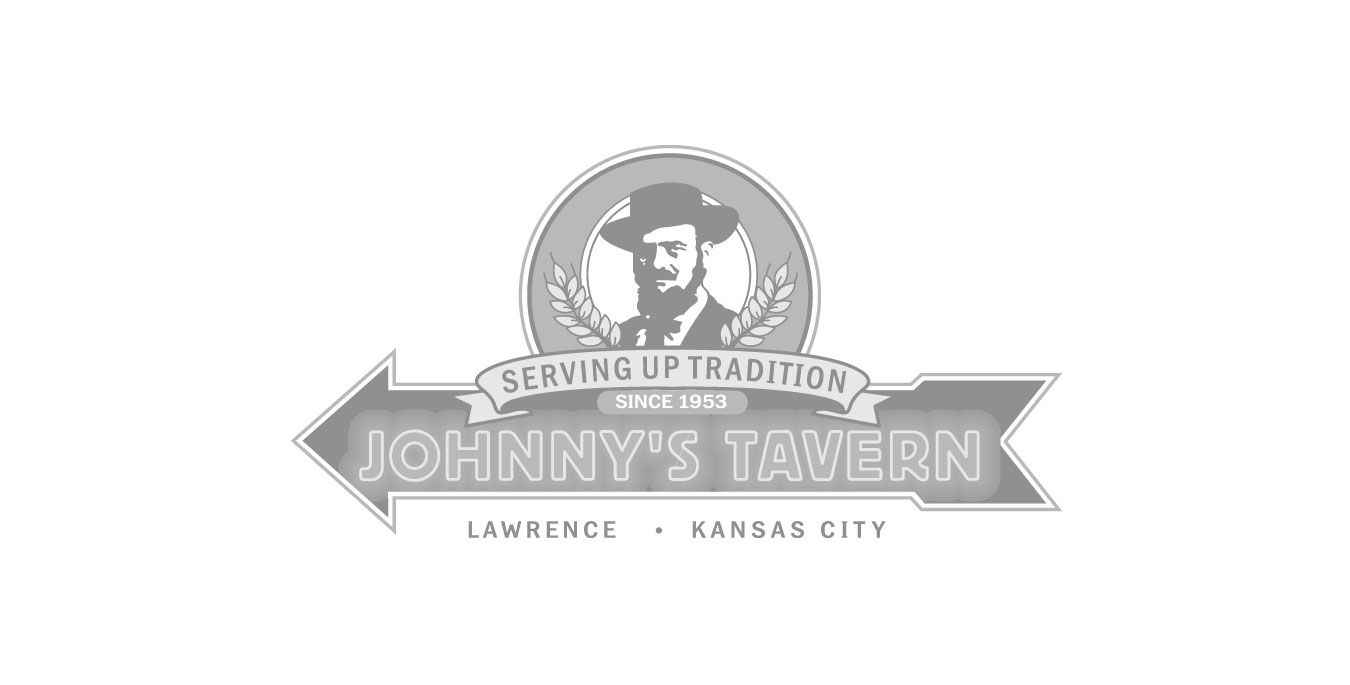 Johnny's Topeka