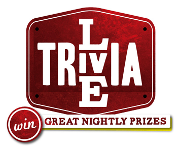 trivia-nigh-2t-johnnys-west